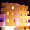 Boutique Argentum Hotel