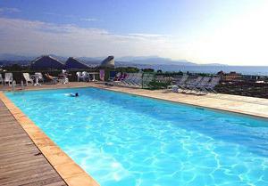 Interhotel Sea Side Park