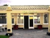 De Duine