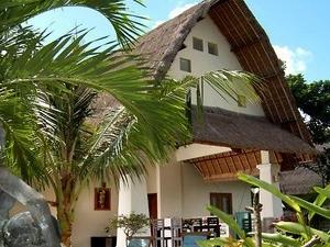 Villa Seminyak Estate & Spa