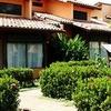 Hotel Villas Nacazcol & Club de Playa