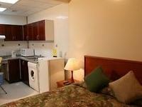 Jormand Suites, Dubai