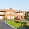 Comfort Inn Downsview North York