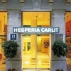 Hesperia Carlit-Barcelona