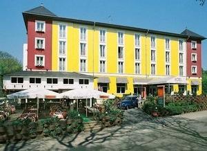 Grünau Hotel