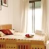 Las Ramblas Apartments I