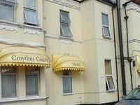 Croydon Court