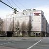 Mercure Hotel Hanseatic