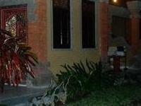 Satriya Cottage