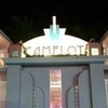 Camelot Resort By TRS Inc