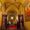 All-Suites Palazzo Magnani Feroni