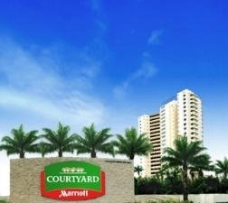 Courtyard By Marriott Hua Hin at Cha Am Beach