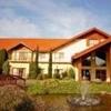 Quality Aspect Tamar Valley Resort