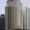 Silka Maytower Hotel and Serviced Residences