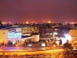 HNA Central
