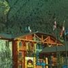 Best Western Lodge Jackson Hole