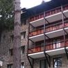 Bradul Hotel