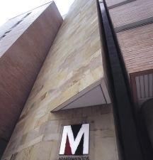 Mirasierra
