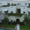 Dona Urraca Hotel and Spa Queretaro