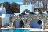 Kivotos Clubhotel