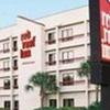 Red Roof Inn Miami International Airport