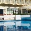 Best Western Hotel Fenix