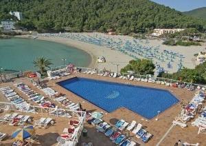 Sirenis Hotel Playa Dorada