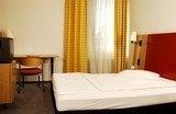 Intercity Hotel Gelsenkirchen