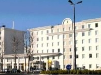 Kyriad Parc des Expositions - Roissy CDG