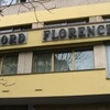 Nord Florence