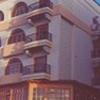 Mediterranea Hotel and Suites