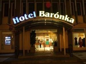 Baronka