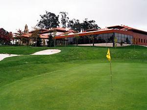 Palacio de la Llorea Golf & SPA
