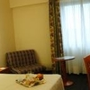 Holiday Inn Venezia Mestre