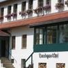 Landgasthof Diedersdorf