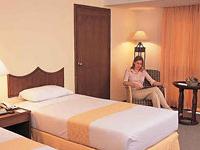 Amora Hotel Chiang Mai
