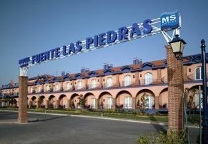 MS Fuente Las Piedras
