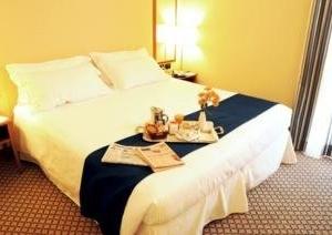 Holiday Inn Milan-Linate Airport