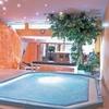 Best Western Wellness Hotel Zur Post