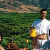 Forte Village Resort Il Villaggio