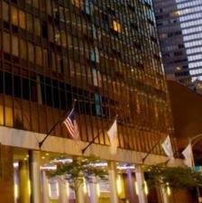 Holiday Inn City Center