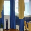 Apartment Levc