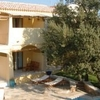 Papillo Hotels & Resorts Borgo Antico