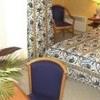 Holiday Inn Paris Montparnasse