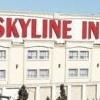 Skyline Inn Niagara Falls
