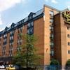 Holiday Inn Express Toronto North York