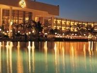 Sea Magic Hotel and Spa