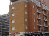 Villa de Madrid
