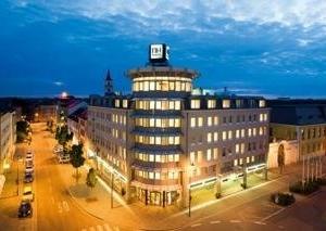 NH Dessau