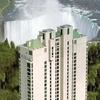 Hilton Hotel & Suites Niagara Falls/Fallsview